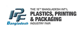 Plastics, Printing & Packaging